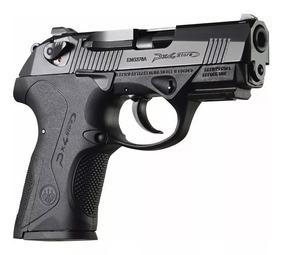 Balines Beretta Co2 Arma Storm Px4 Blowback Pistola Diabolos 8wO0Nvmn