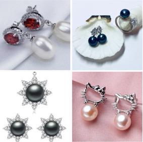 d64047b77962 Anillos De Perlas Cultivadas De - Joyas en Mercado Libre Perú