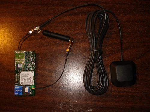 arma tu propio rastreador gps con celular