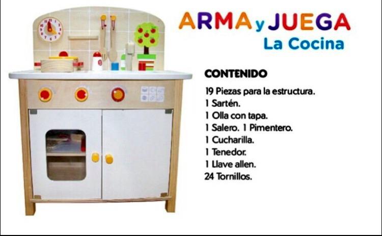 Bonito Mejores Conjuntos De Juego De Cocina Para Niños Pequeños ...