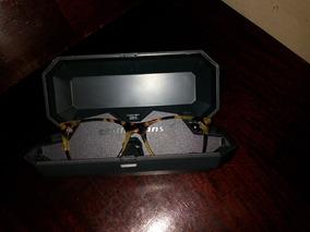 a67c50b63 óculos Oculos Grau Chilli Beans - Óculos Marrom no Mercado Livre Brasil