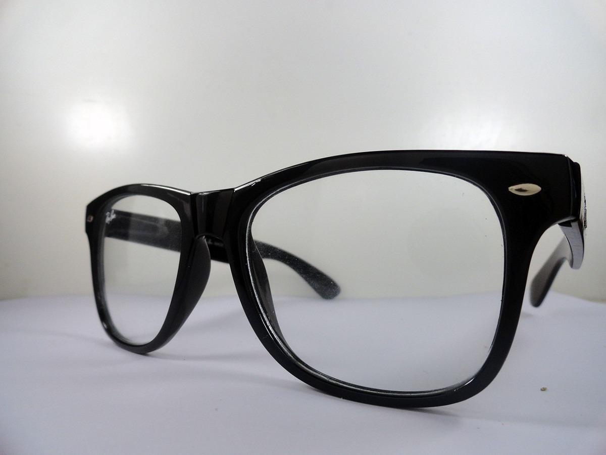 537b51b8868d8 Preco Oculos Rayban De Grau