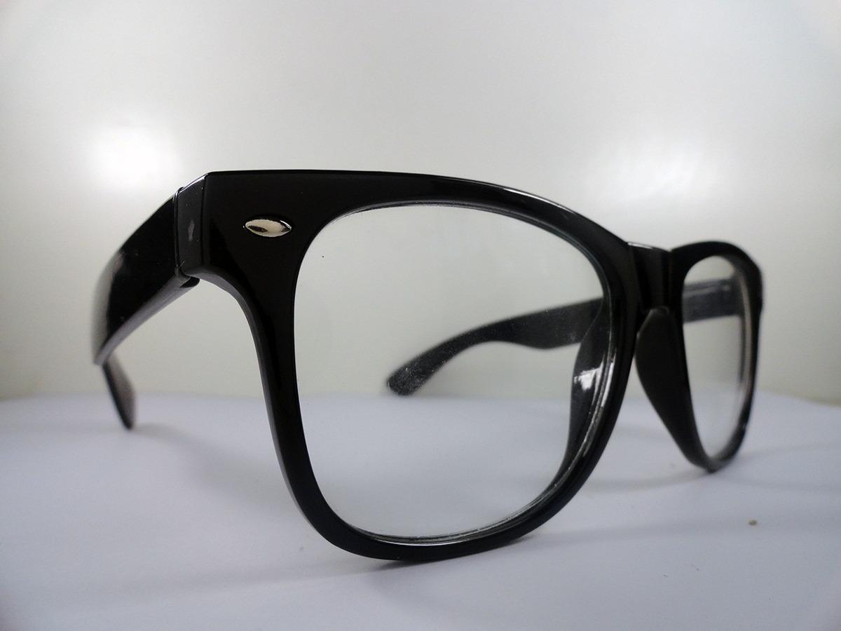 Tag  Armação De Oculos De Grau Ray Ban Mercado Livre b0732f931b