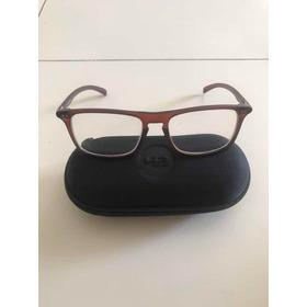 Armação De Óculos Marca Hb Nova Perfeita