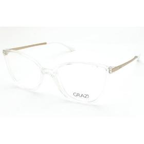 Armacao Grazi - Gz3066 G691 51