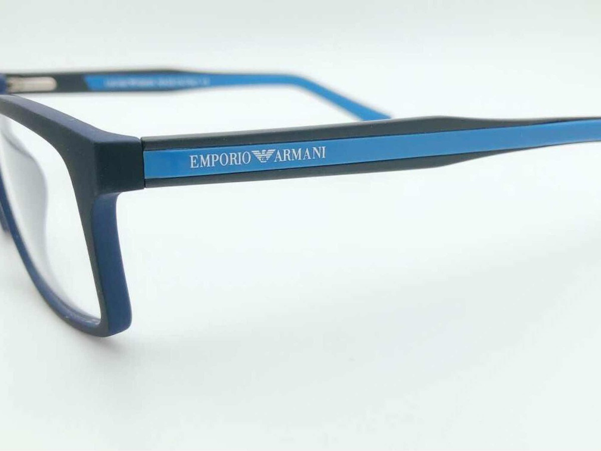 e8d7745f4fe67 armaçao masculino óculos armani promoção quadrado acetato. Carregando zoom.