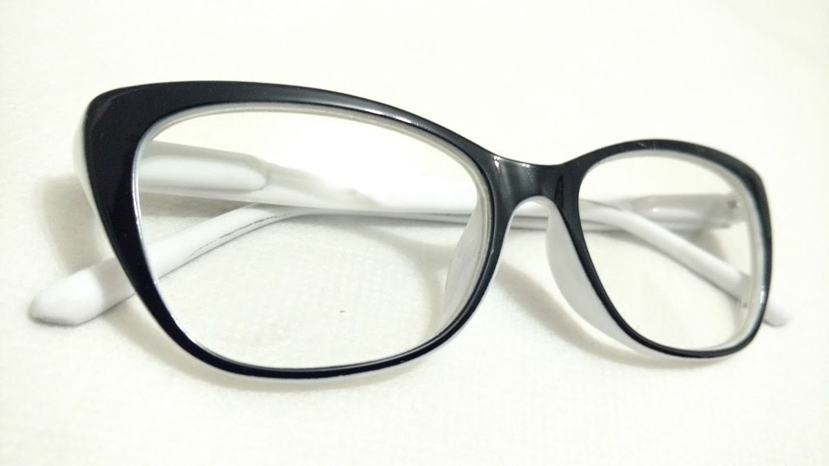 armacao moda gatinho oculos lentes s grau feminino oferta. Carregando zoom. 87e22f6bd6