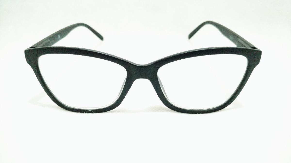 armacao moda gatinho oculos lentes s grau feminino promocao. Carregando  zoom. 6185fad69e