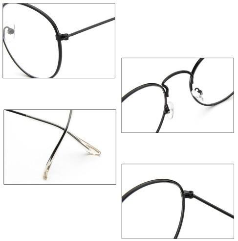 da99e98236489 Armacao Oculos De Grau Armacao Oculos De Sol Feminina Novo - R  34 ...
