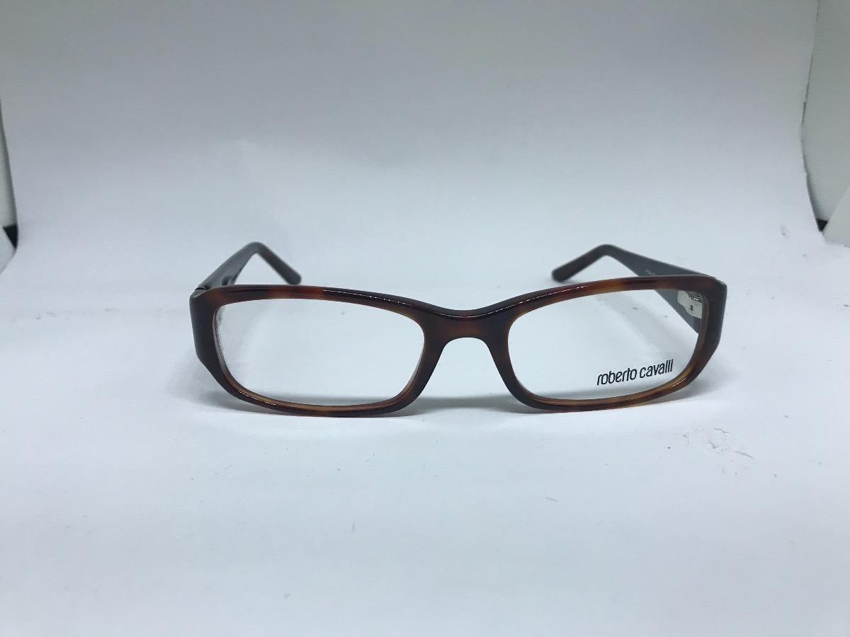93839d5309d97 armacao oculos de grau grife roberto cavalli modelo antigua. Carregando  zoom.