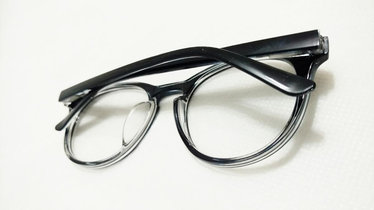 2c1a64ea378dc armacao oculos de grau troca lente redondo feminino promocao. Carregando  zoom.