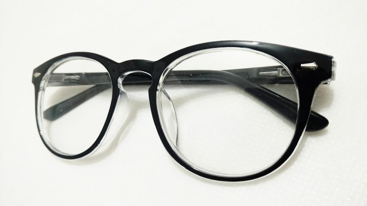 8722d4cb687c6 armacao oculos de grau troca lente redondo feminino promocao. Carregando  zoom.