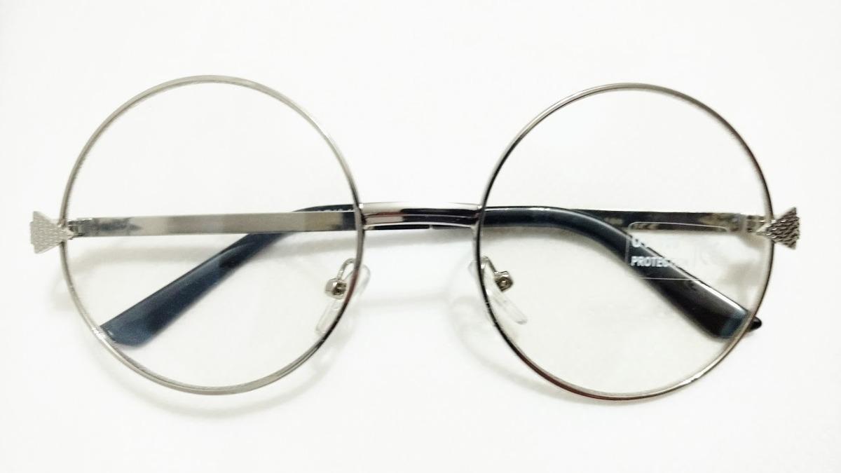 02fb28c6d0296 armacao oculos feminino masculino top retro redondo promocao. Carregando  zoom.