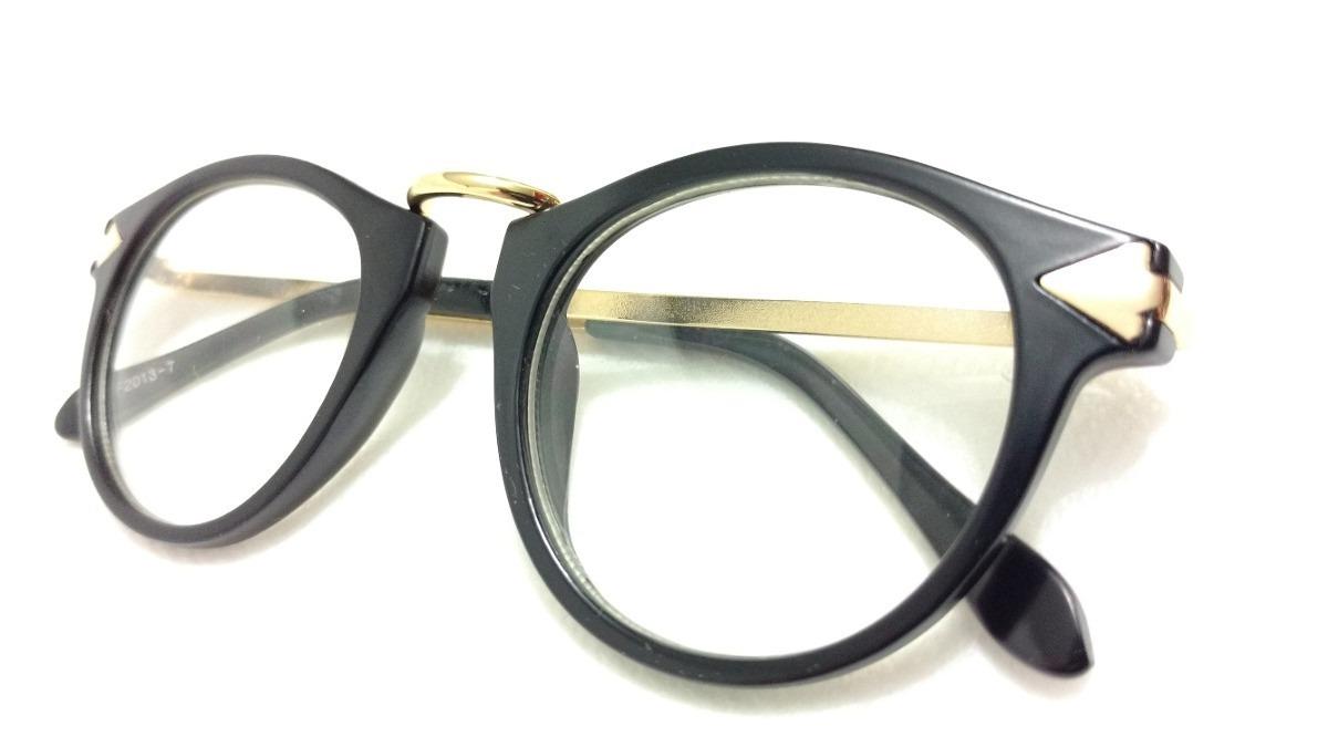 c0f8be99a armacao oculos grau feminino moda haste fina frte grátis. Carregando zoom.