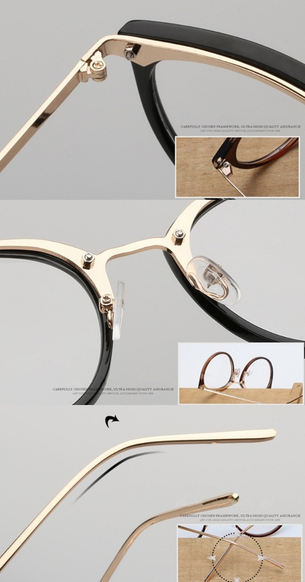 f75ea3e69b909 armaçao óculos grau feminino resistente menor preço oferta. Carregando zoom.