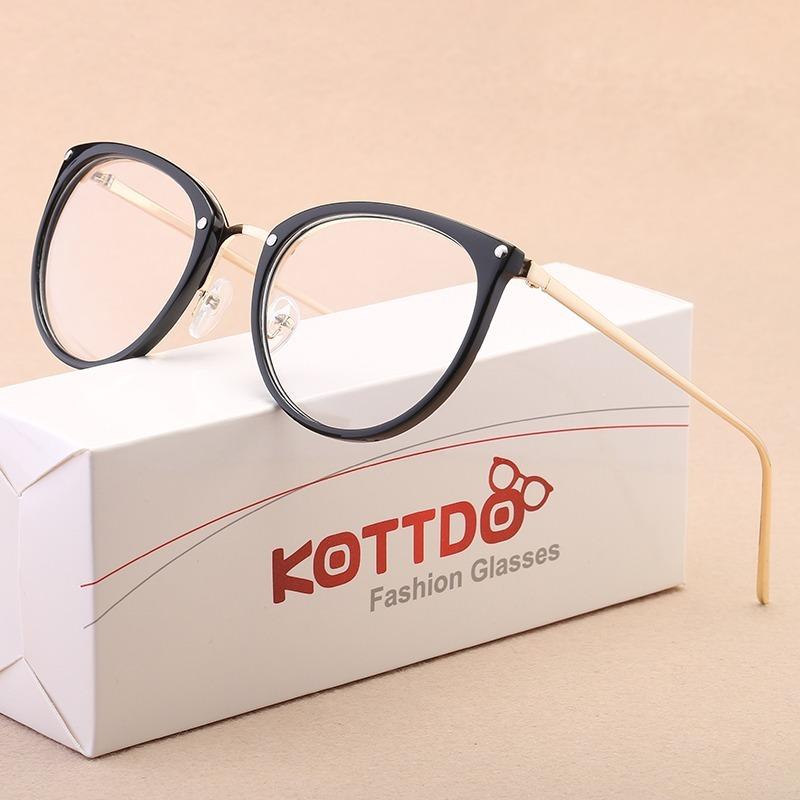 fbeabe8d8 armaçao óculos grau feminino resistente menor preço oferta. Carregando zoom.