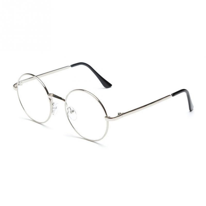 01987faa978d4 armaçao óculos grau harry potter unissex lentes redondas a03. Carregando  zoom.