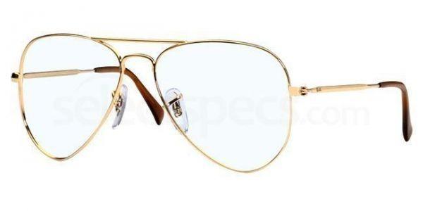 c99e8cee1f74f Armacao Oculos Grau Infantil Estilo Aviador Menino Promocao - R  19 ...