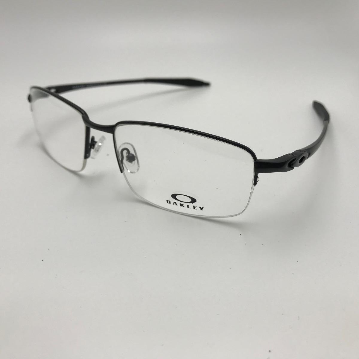 d8c6e122d2c8d armacao oculos grau masculino redondo quadrado metal 8019. Carregando zoom.