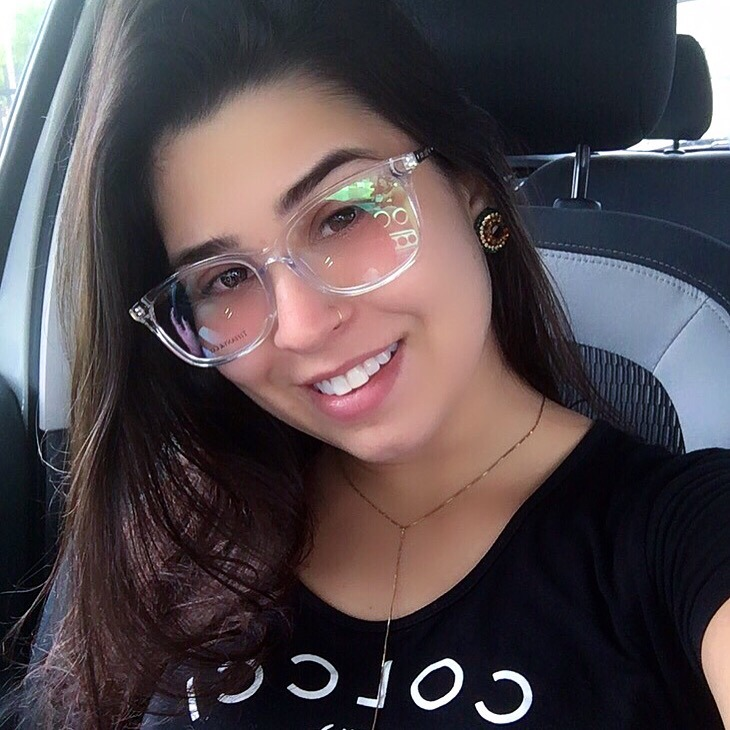 f46e1b174f427 Armacao Oculos Grau Transparente Tiffany   Co - R  159