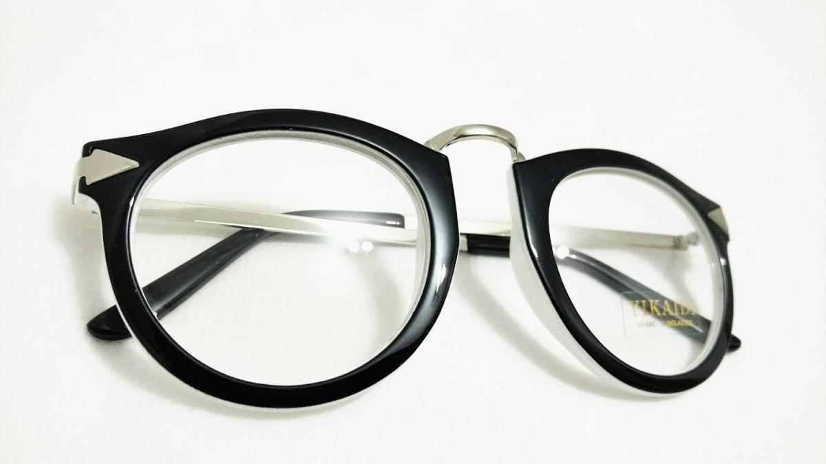 087b3b02e087a armacao oculos lentes s grau feminina haste dourada promocao. Carregando  zoom.