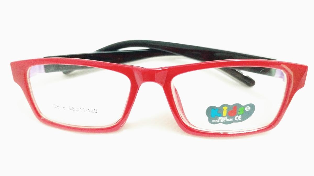 bed82534d4730 armacao oculos moda silicone flexivel infantil menino oferta. Carregando  zoom.