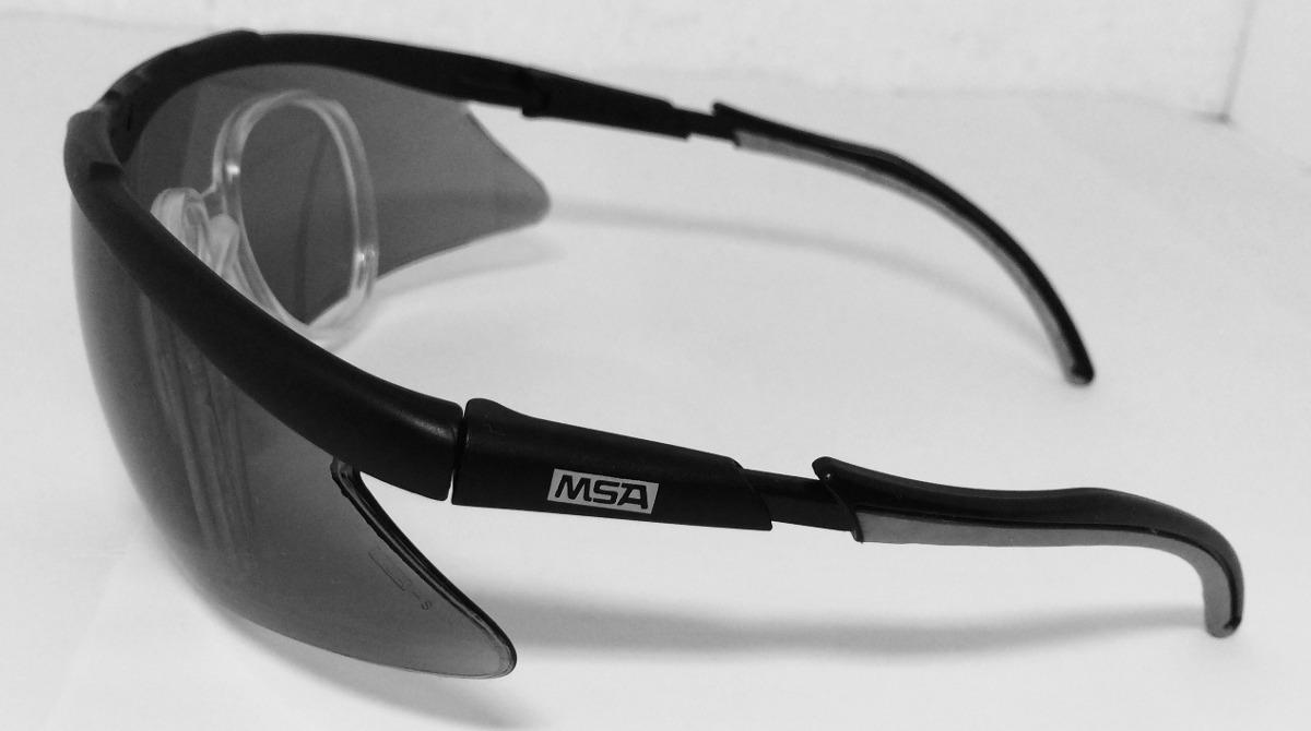 82298ff4e863d armacao oculos seguranca clip lentes de grau fume. Carregando zoom.