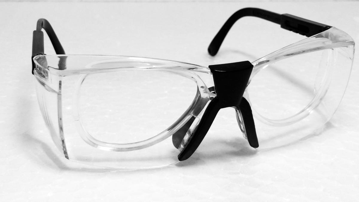 armacao oculos seguranca ideal para lentes de grau delta. Carregando zoom. dc11e74ec0
