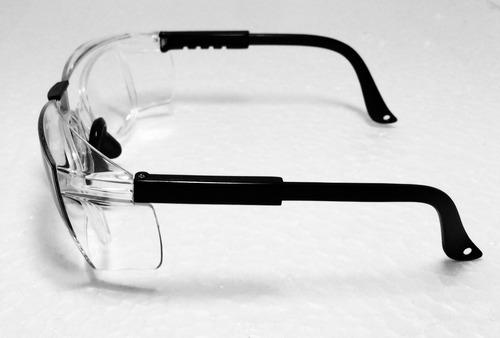 7051f1ddfd941 Armacao Oculos Seguranca Steelpro Delta - R  77,21 em Mercado Livre