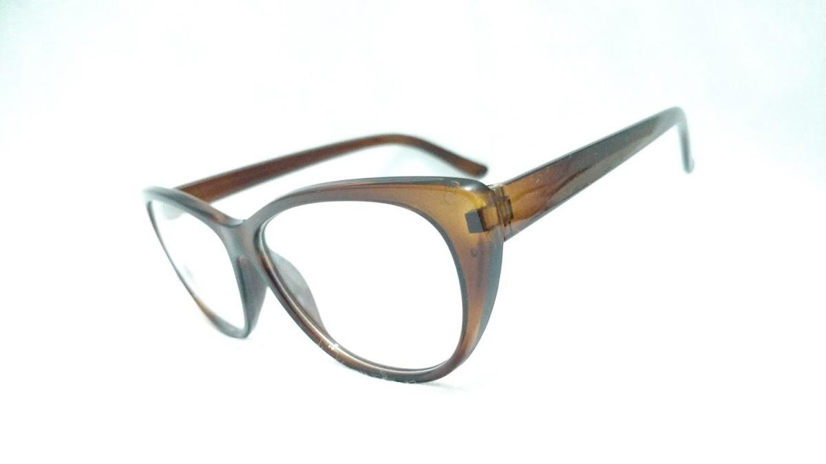 armacao oferta gatinho troca lentes transparentes promocao. Carregando zoom. 0517063227