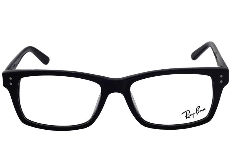 Preço De Oculos Ray Ban Nos Estados Unidos   Louisiana Bucket Brigade 7ca6de99a6