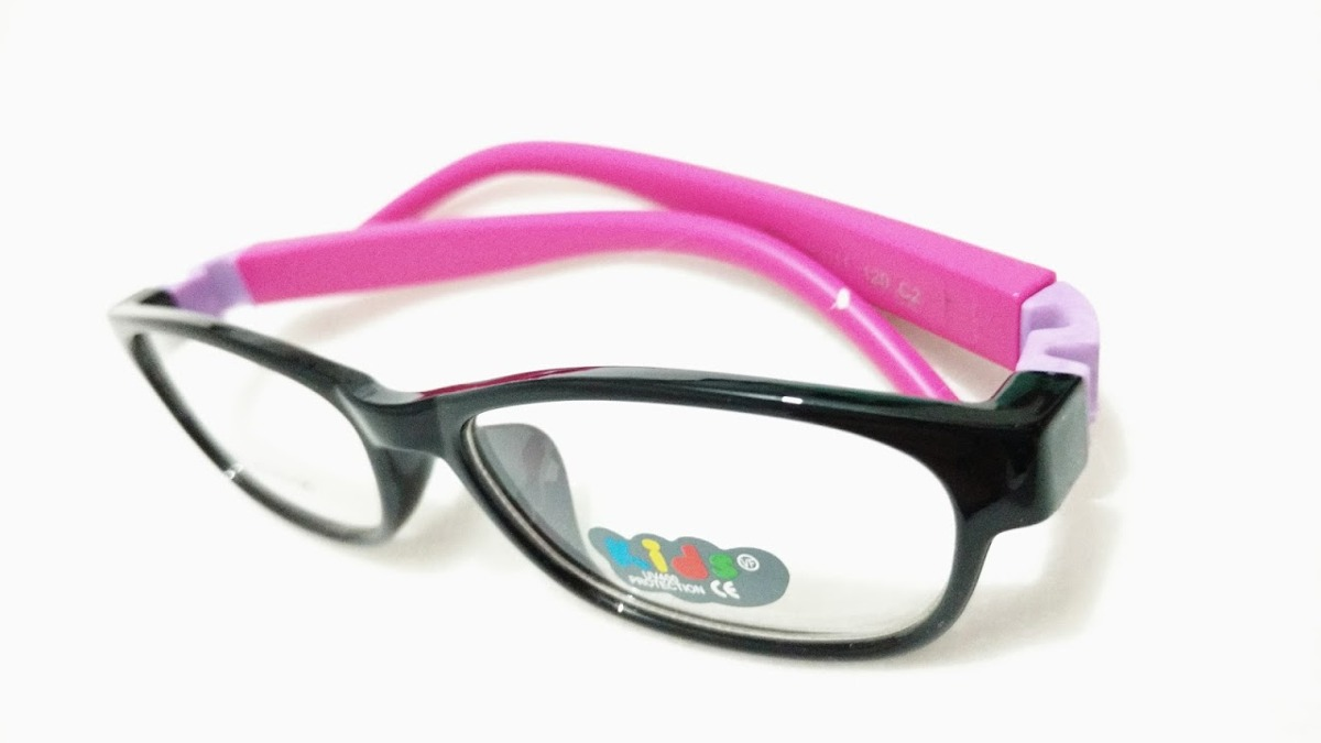 15c350cab0e4d armacao silicone oculos de grau lente infantil menino oferta. Carregando  zoom.
