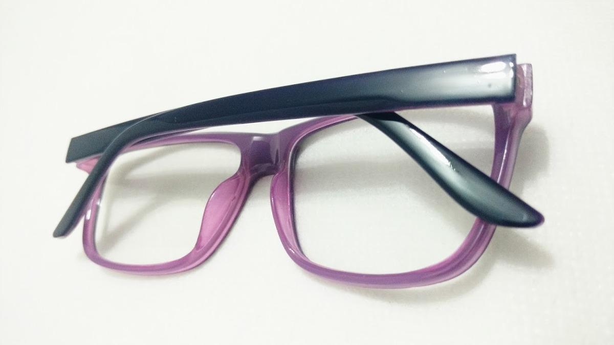 eea593f819142 armacao vintage oculos lentes unissex moda retro promocao. Carregando zoom.