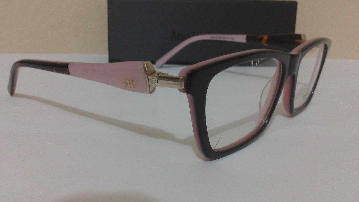 óculos Oakley Liv Feminino Polarizado   Louisiana Bucket Brigade 1921129949