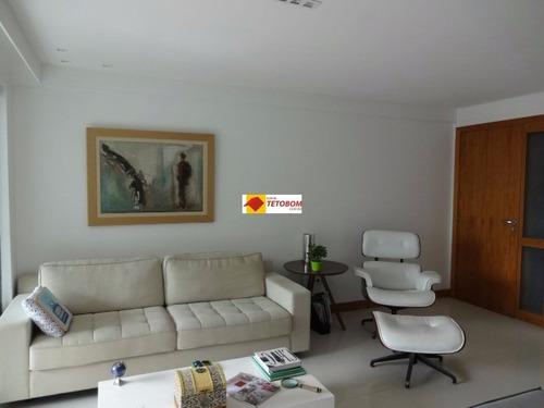 armação apartamento no mar de liguria - ta912 - 3154674