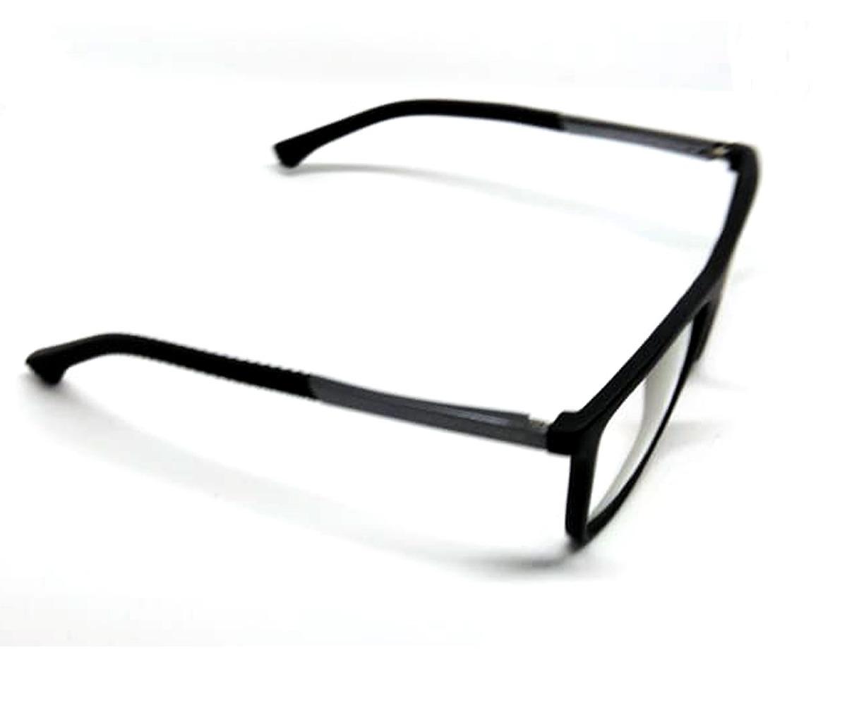 805883a301be7 Carregando zoom... armani oculos armação. Carregando zoom... armação armani  emporio oculos p  grau ea6043 - acetato