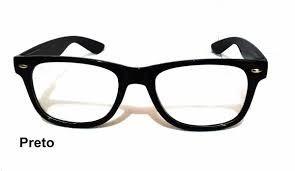 f29d80db9 Armação Aro De Óculos De Grau Masculino Feminino Barata !!! - R$ 90 ...