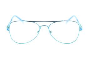 0f8152f86 Oculos Ego Eyewear 6005 no Mercado Livre Brasil