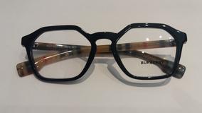 05fe22677 Lindo Óculos Vogue 2294 no Mercado Livre Brasil