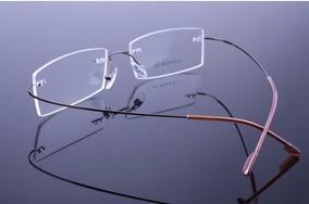 41d2baeea Oculos Caf Antonia Fontenelle De Grau - Óculos no Mercado Livre Brasil