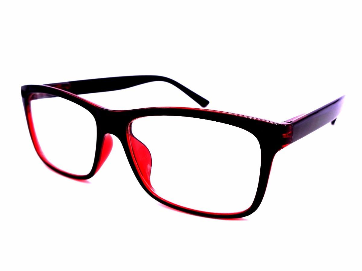 0525270106316 armação cores unissex óculos com lentes sem grau ótica 51077. Carregando  zoom.