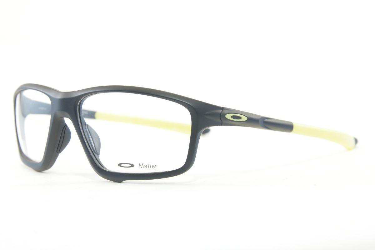 c813247ca armação crosslink zero masculina óculos p/ grau frete grátis. Carregando  zoom.
