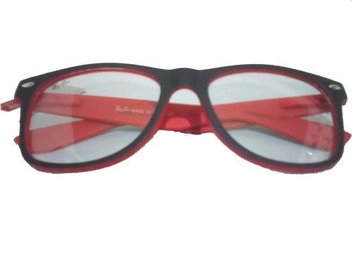 armação òculos de grau quadrado  masculino feminino fosco