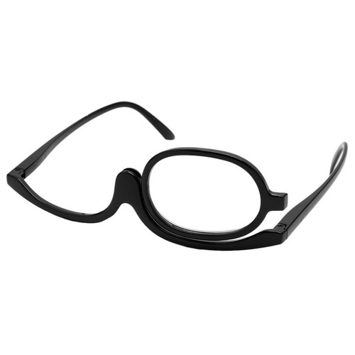 Armação D Óculos Para Maquiar - Make - Maquiagem - R  42,95 em ... d3e5a94f48