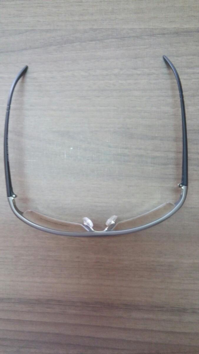 7826c378ad8ce Armação De Alumínio Frete Grátis - R  58,00 em Mercado Livre