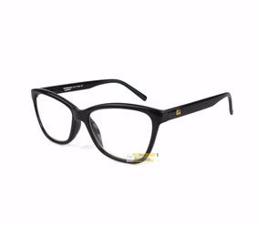 5d4d834a5 Oculos Ana Hickmann 6197 - Óculos no Mercado Livre Brasil