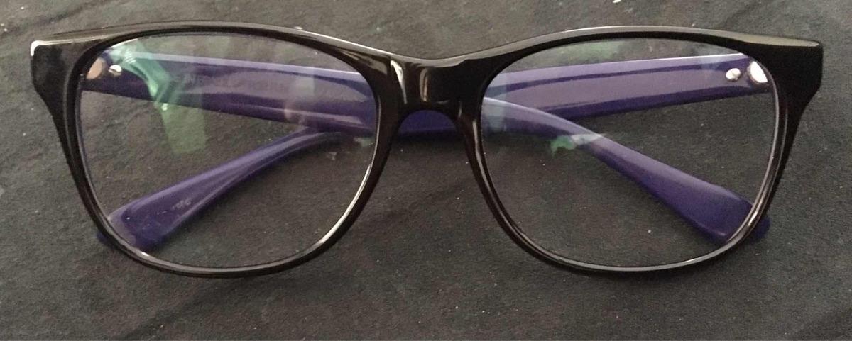 e6d725c58 Armação De Grau Chilli Beans, Óculos, Armação. - R$ 90,00 em Mercado ...