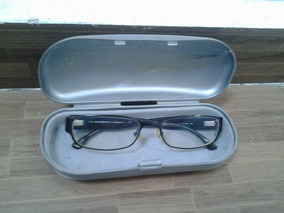 df6a97466 Óculos De Grau Ou Sol Horebe Occhiali Made In Italy - Óculos no ...