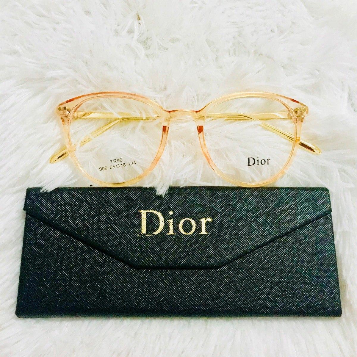 9efe5b6a33555 armação de grau óculos feminino transparente gatinho geek. Carregando zoom.