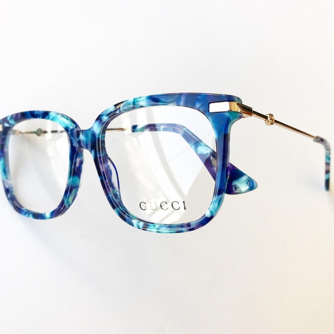 2ea87233f34b6 armação de grau óculos gatinho quadrado feminino acetato. Carregando zoom.